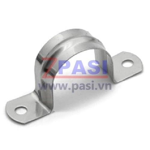 Pipe clamp VT202-XXX