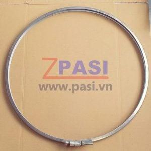 Dai phuy sat 220L nap mo khoa bulon VT301-XXX