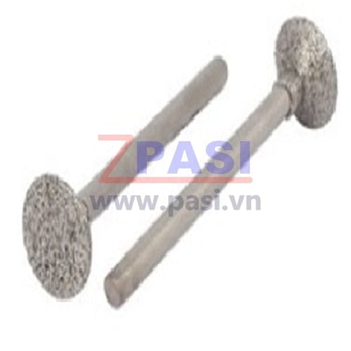 Diamond tool grinding bit MM304B-XXXXX
