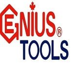Genius-logo-e