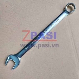 Combination wrench DC201-XX