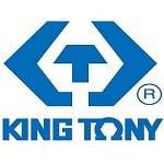Kingtony logo