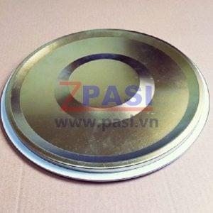Nap thung thiec 20L seal trang VT304-XX (1)