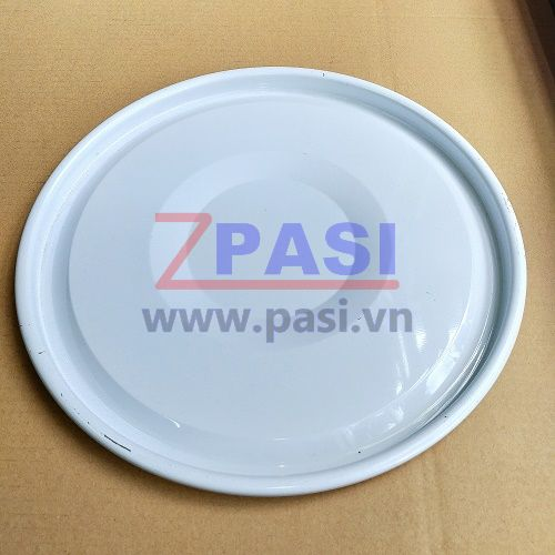 Nap thung thiec 20L seal trang VT304-XX