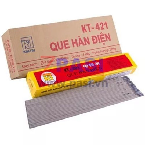 Que han sat kim tin E6013 MM401-XX