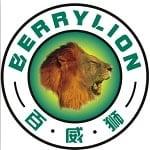 berrylion-logo
